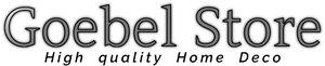 Logo Goebelstore
